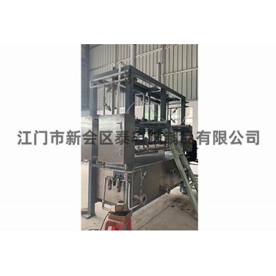 纸制品设备 (4)