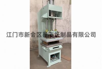 纸制品设备 (5)