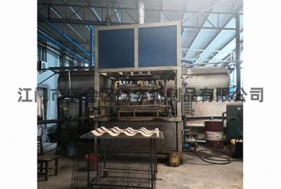 纸制品设备 (3)