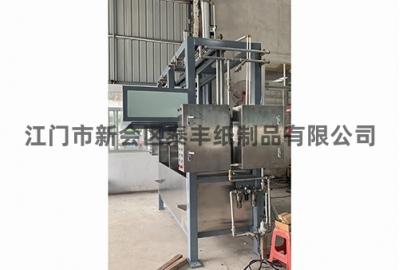 纸制品设备 (1)