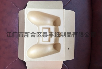 电子产品纸托系列1