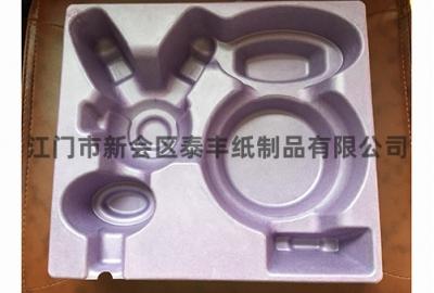 电子产品纸托系列2