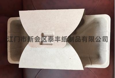 餐具纸托系列1