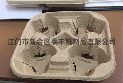 餐具纸托系列3