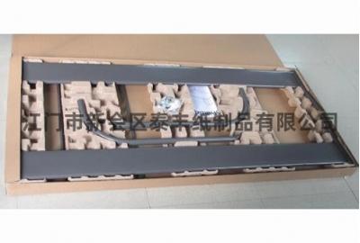 五金产品纸托系列2