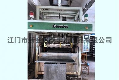 纸制品设备 (9)