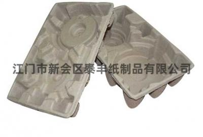 五金产品纸托系列12