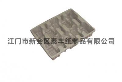 五金产品纸托系列15