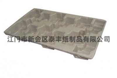 电机设备纸托系列7