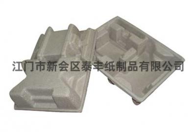 电子产品纸托系列5