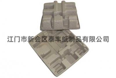 电子产品纸托系列8