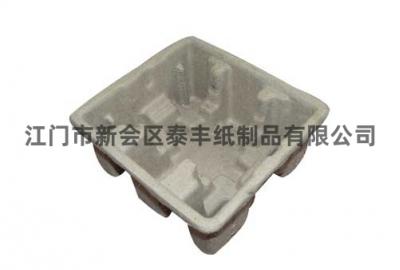 电子产品纸托系列11