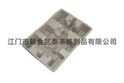 小家电纸托系列12