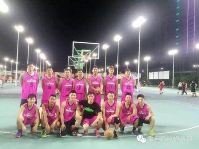 篮球活动 (9)