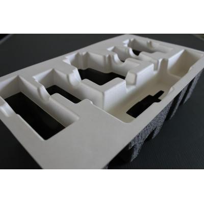 江门纸托生产过程如何提高干燥效率