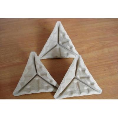 江门纸托纸浆模塑生产工艺有哪些