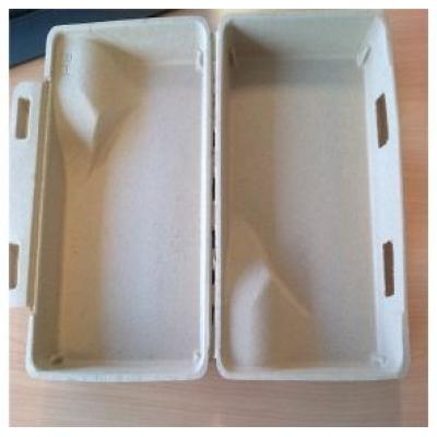 江门纸托包装品质的两种性能