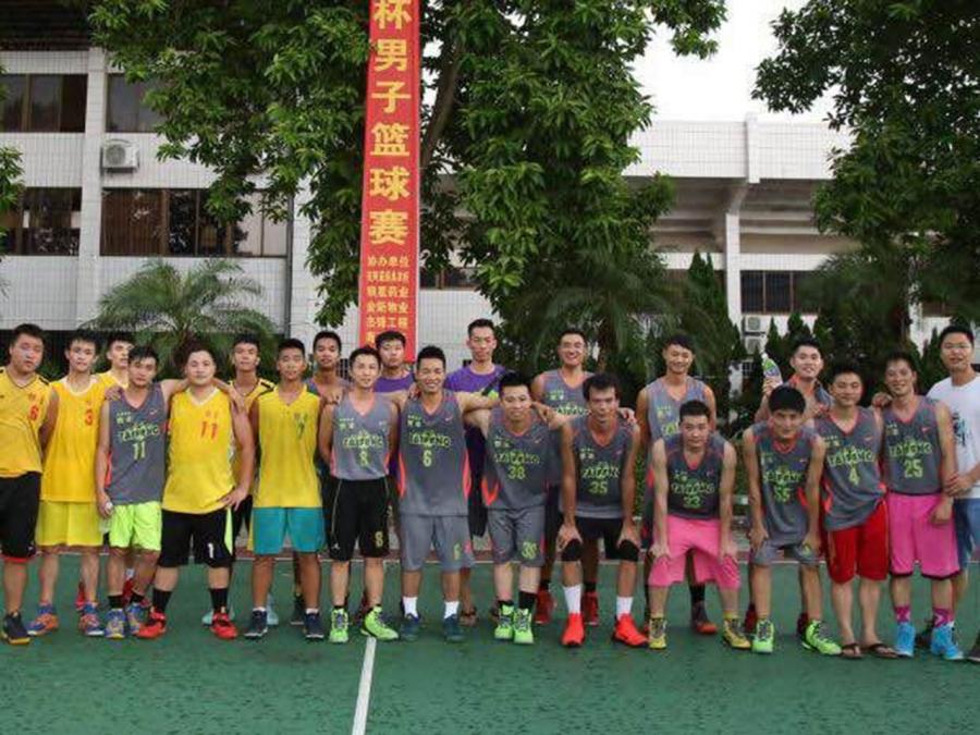 篮球活动 (8)